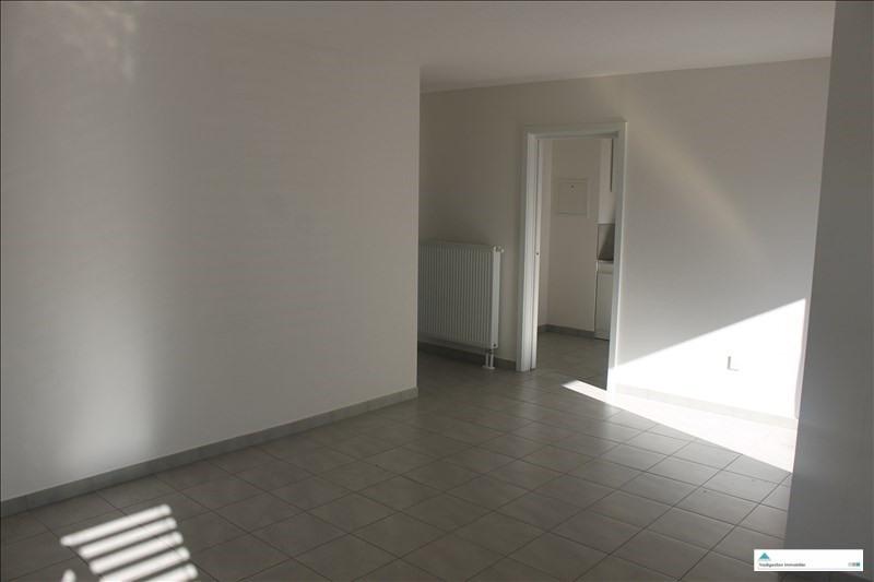 Location appartement Strasbourg 837€ CC - Photo 2