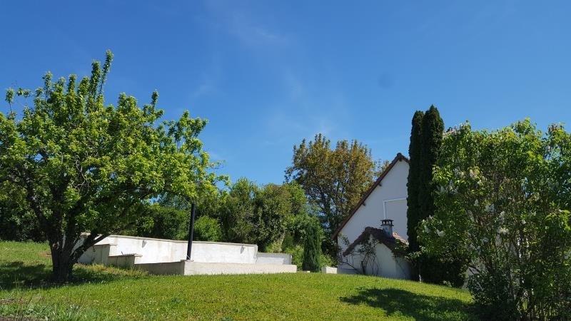 Sale house / villa Vendôme 219000€ - Picture 8