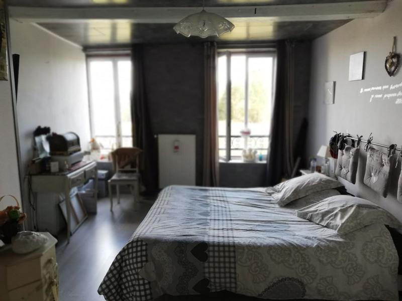 Vente maison / villa Noyers bocage 165500€ - Photo 7