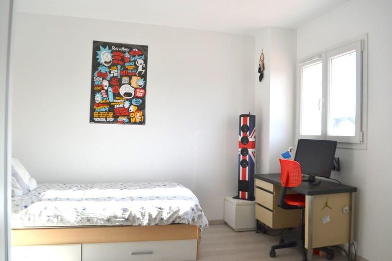Sale house / villa Pau 335000€ - Picture 6