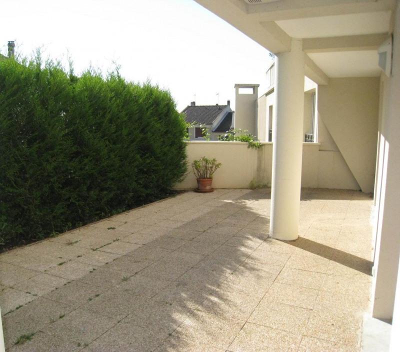Location appartement Nogent sur marne 1218€ CC - Photo 6