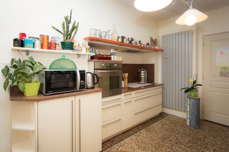 Vente de prestige maison / villa Le touvet 615000€ - Photo 5