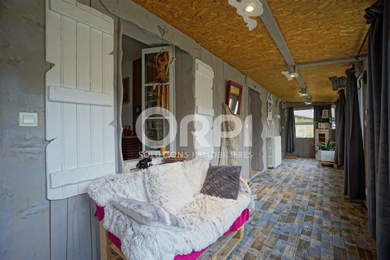 Vente maison / villa Vernon 472000€ - Photo 16