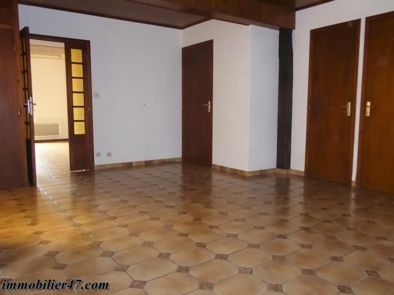 Location maison / villa Laugnac 500€ CC - Photo 3