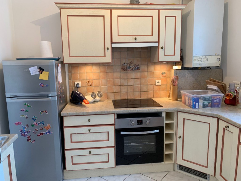Location appartement Maisons laffitte 990€ +CH - Photo 7