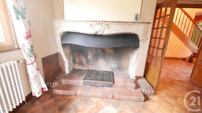 Vente maison / villa Bourg en bresse 299000€ - Photo 4