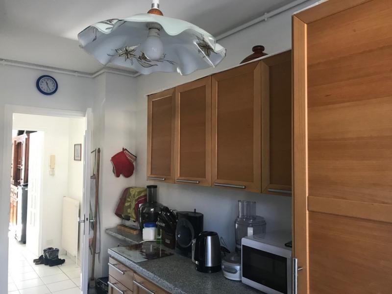 Sale apartment Meylan 288750€ - Picture 4