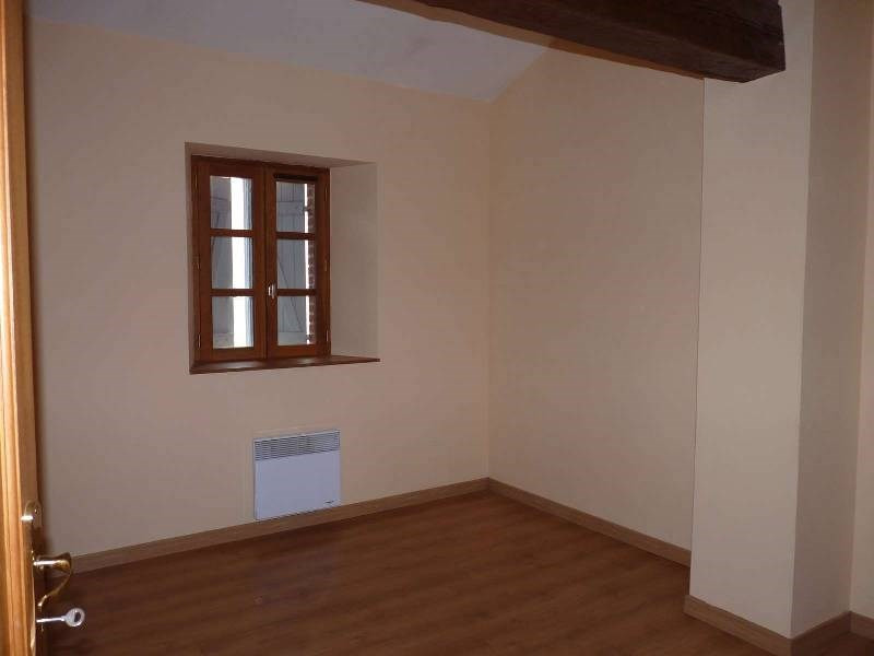 Rental apartment Lavaur 590€ CC - Picture 4