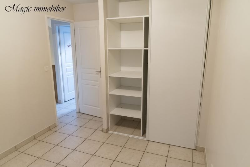 Location appartement Nantua 491€ CC - Photo 7