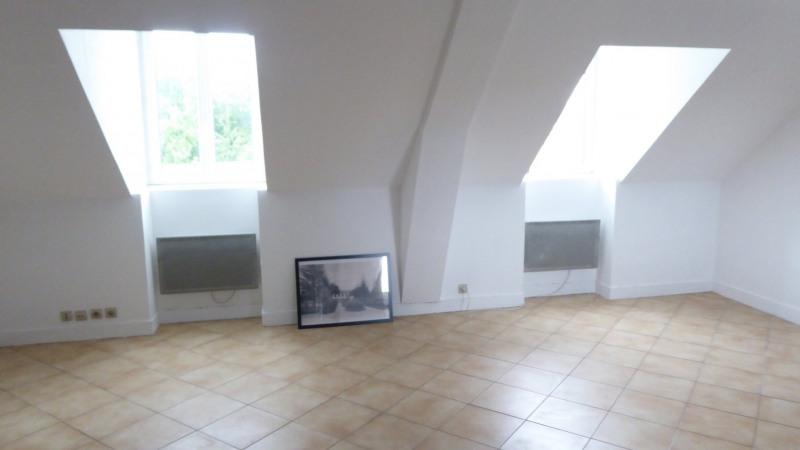 Vente appartement Mennecy 175000€ - Photo 3