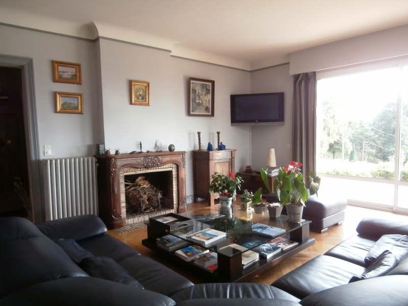 Vente de prestige maison / villa Environs de mazamet 480000€ - Photo 5