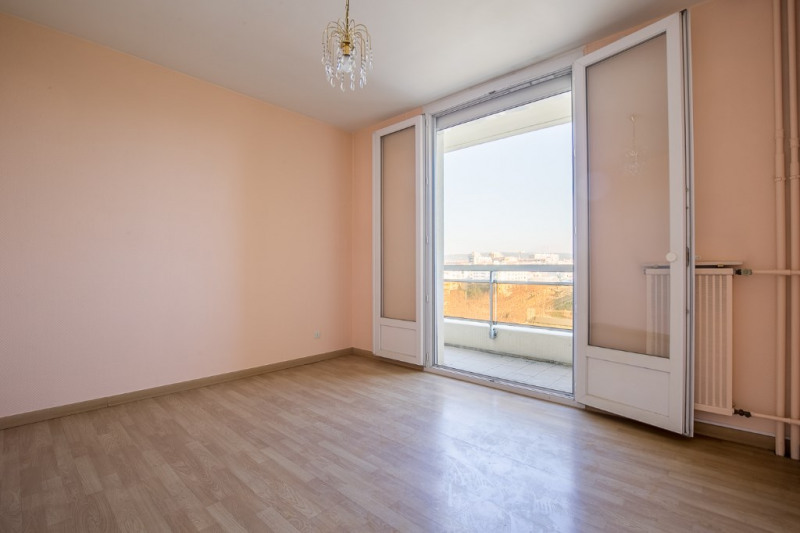 Vente appartement Aix en provence 242 500€ - Photo 7