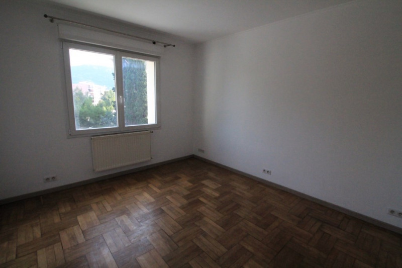 Deluxe sale house / villa Nice 659000€ - Picture 12