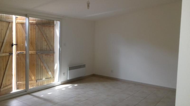 Alquiler  casa Bram 466€ CC - Fotografía 3