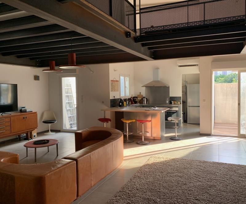 Venta  apartamento Arles 370000€ - Fotografía 6