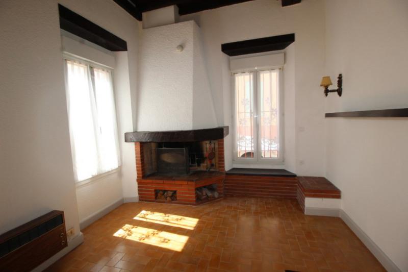 Location appartement Port vendres 900€ CC - Photo 4