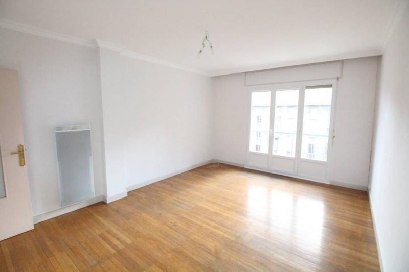 Rental apartment Grenoble 605€ CC - Picture 3