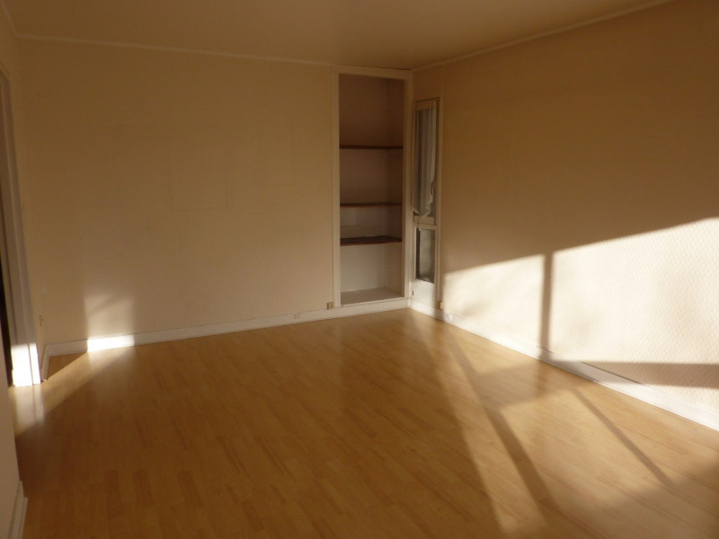 Location appartement Les ulis 930€ CC - Photo 4