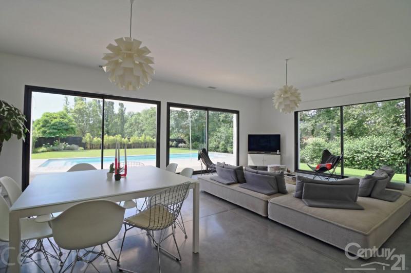 Vente de prestige maison / villa Tournefeuille 915000€ - Photo 5