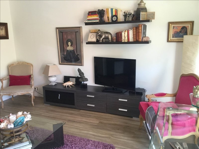 Vente appartement Bandol 267 500€ - Photo 4
