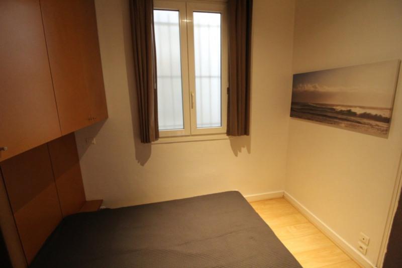 Rental apartment Neuilly-sur-seine 1250€ CC - Picture 4