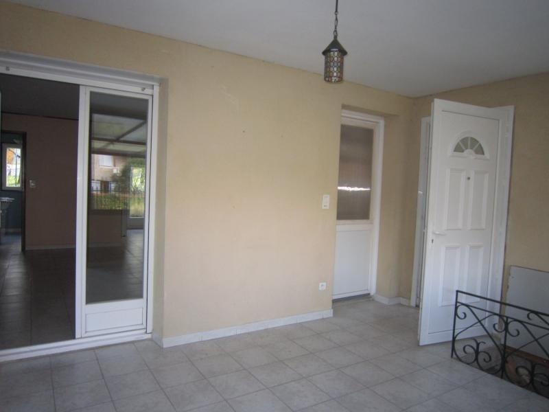 Vente maison / villa Siorac en perigord 108000€ - Photo 5