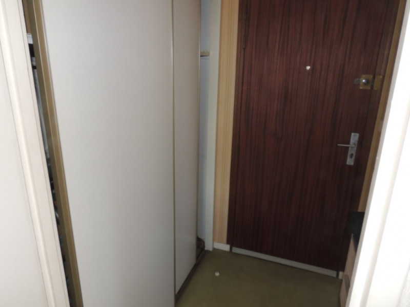 Vente appartement Royan 92000€ - Photo 15