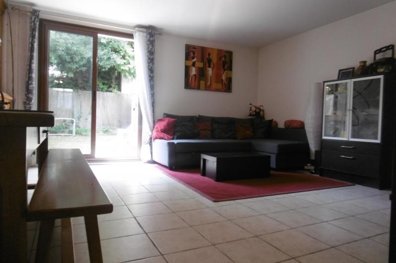 Sale house / villa Noisy le grand 319 000€ - Picture 2