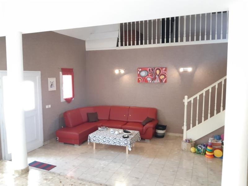 Vente maison / villa Blois 297800€ - Photo 5