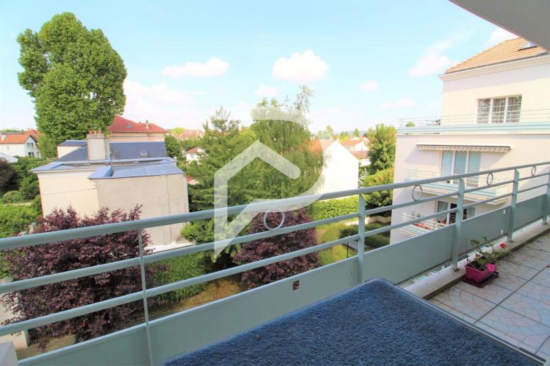 Sale apartment Eaubonne 314000€ - Picture 5