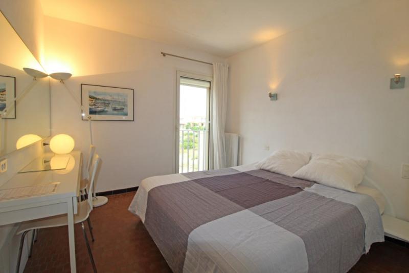 Producto de inversión  apartamento Collioure 364000€ - Fotografía 6