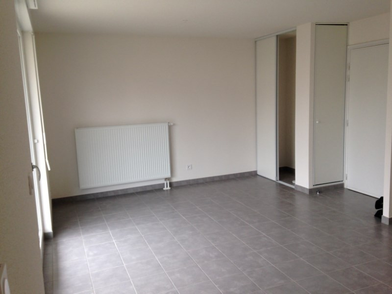Location appartement Strasbourg 600€ CC - Photo 6