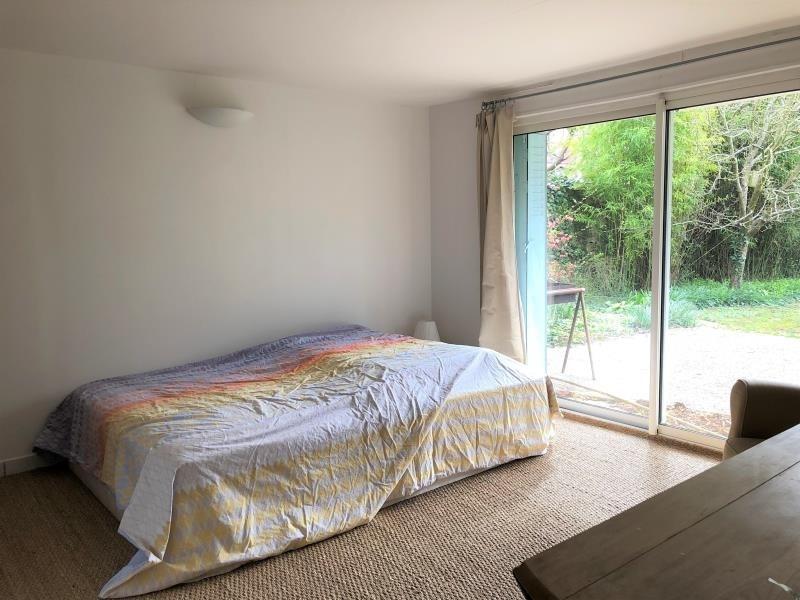 Vente maison / villa St germain en laye 880000€ - Photo 4