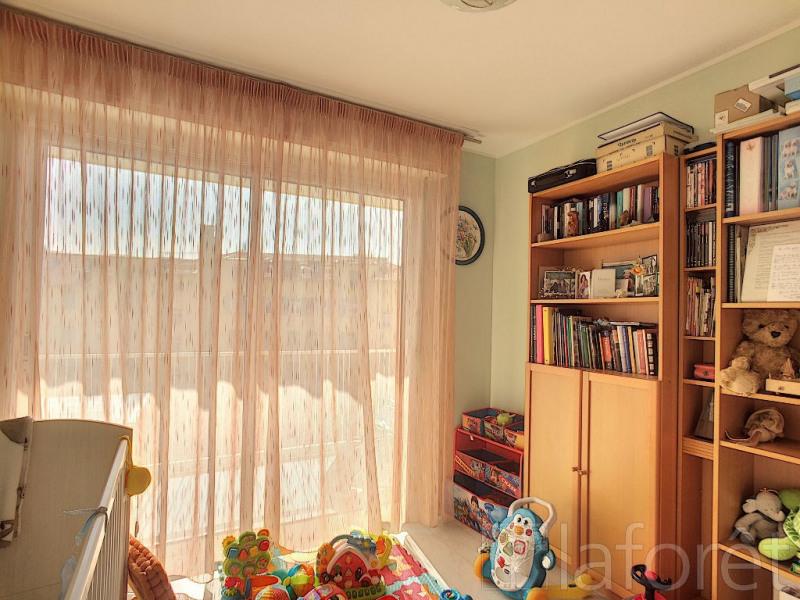 Vente appartement Menton 249000€ - Photo 4