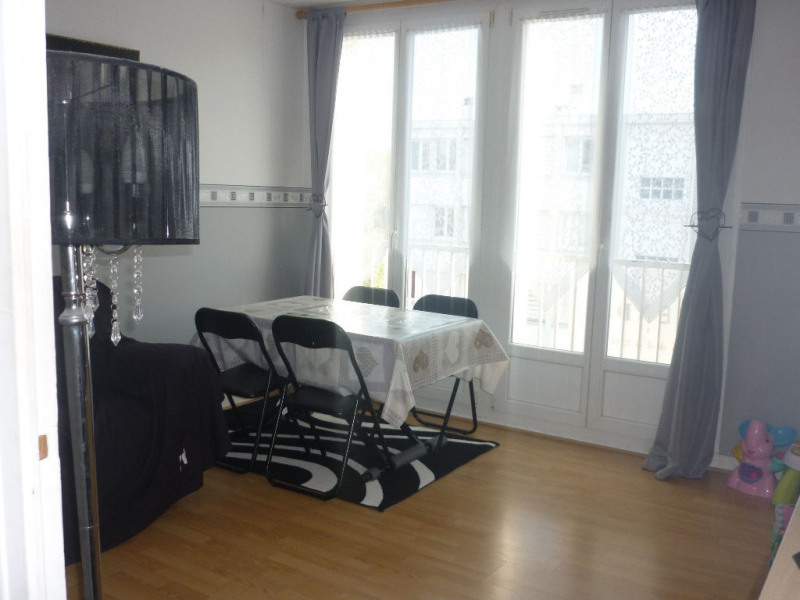 Vente appartement Beauvais 95 000€ - Photo 1