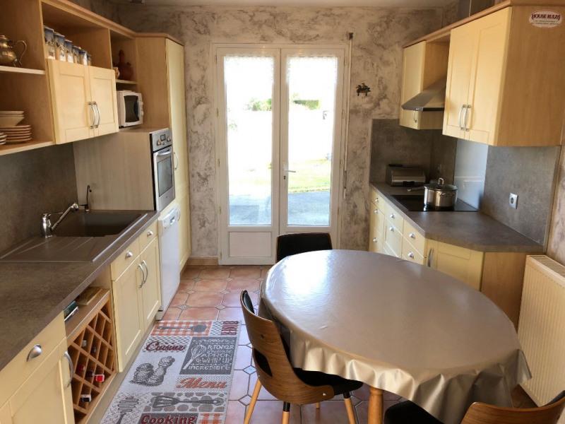Vente maison / villa Vaux sur mer 506825€ - Photo 4