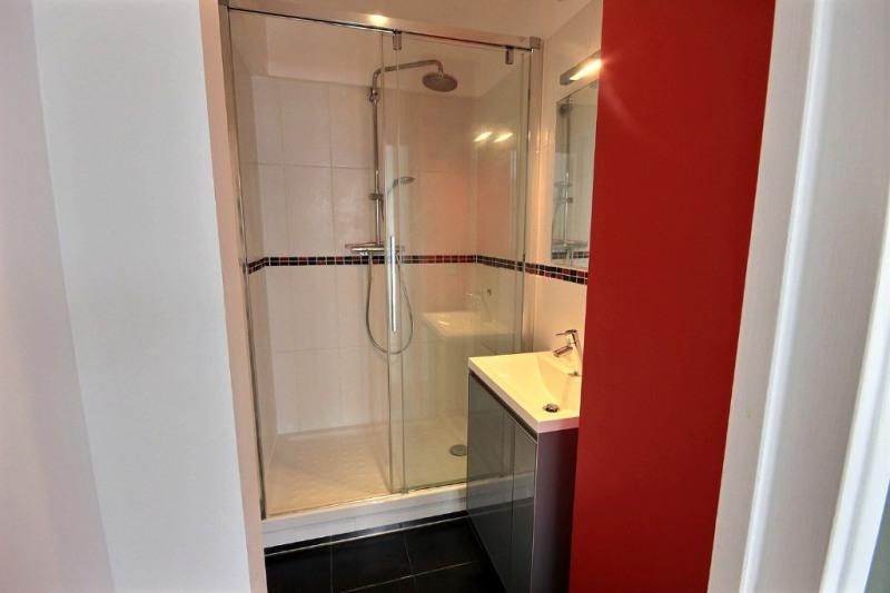 Location appartement Levallois perret 1350€ CC - Photo 4