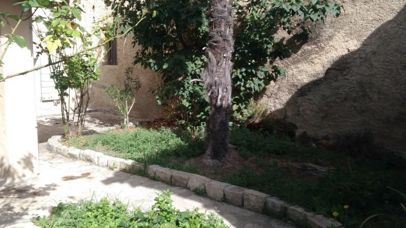 Rental house / villa Meyrargues 1035€ CC - Picture 8
