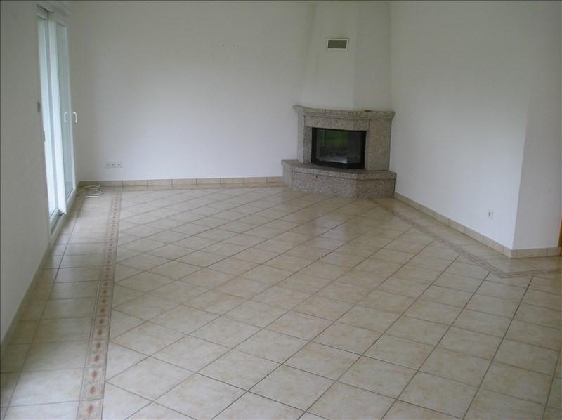 Alquiler  casa Sergy 2450€ CC - Fotografía 2