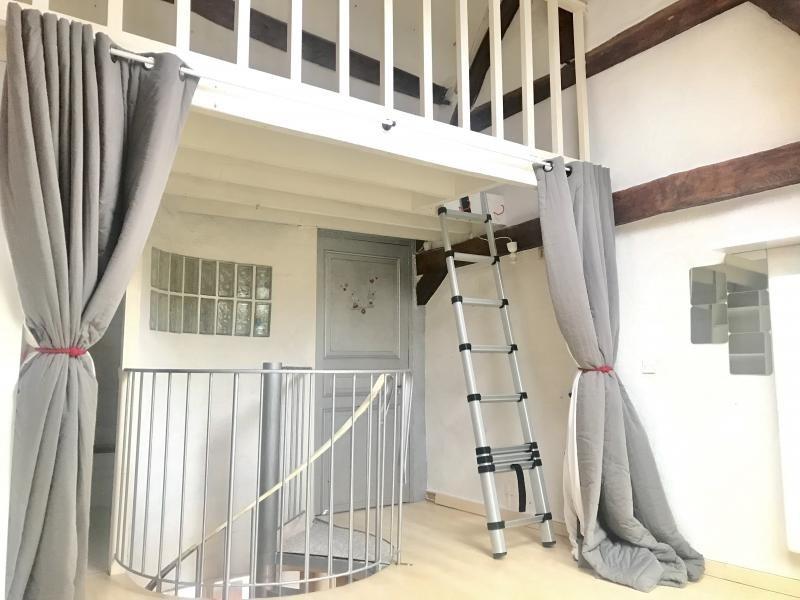 Verkoop  huis Vernouillet 239000€ - Foto 5