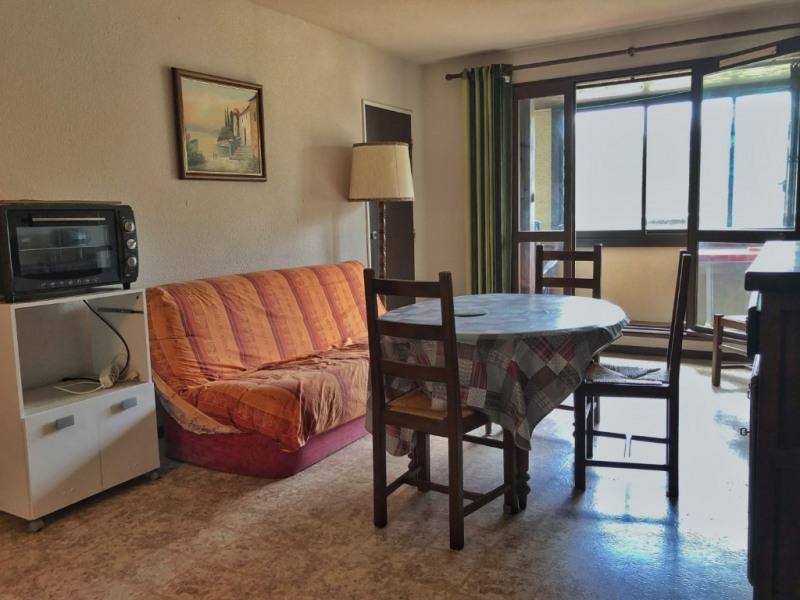 Vente appartement Seignosse 159800€ - Photo 1