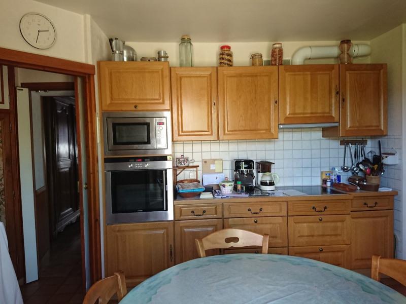Vente maison / villa La ferté-sous-jouarre 179000€ - Photo 3