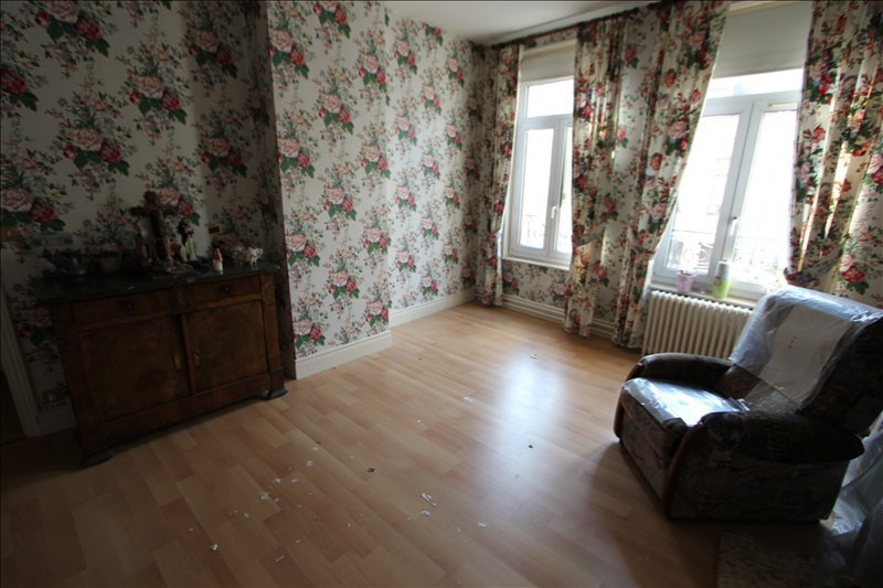 Sale apartment Douai 167 000€ - Picture 4