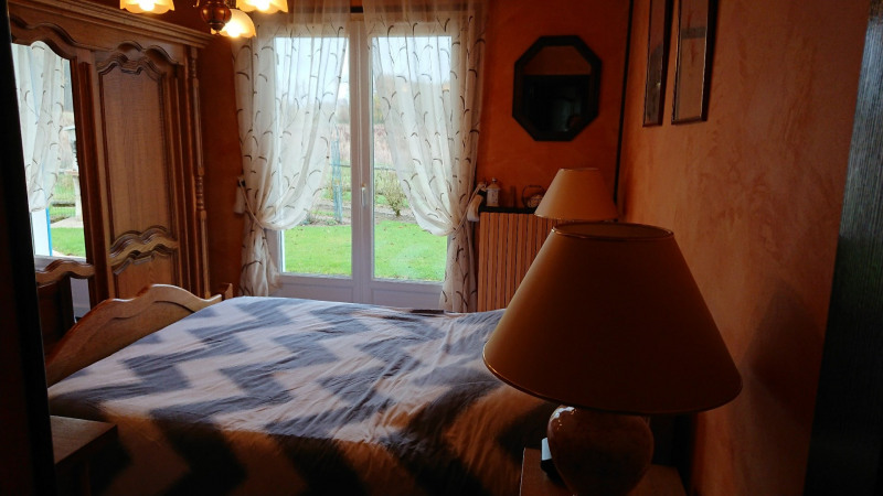 Sale house / villa La ferté-sous-jouarre 230000€ - Picture 5