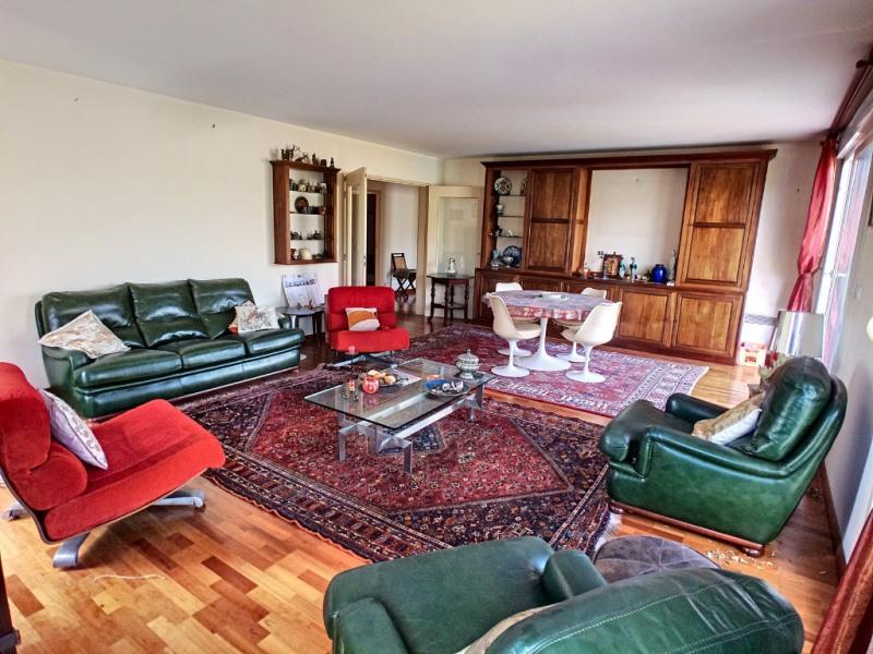 Sale apartment Melun 295750€ - Picture 4