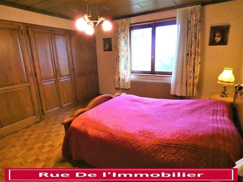 Vente maison / villa Dalhunden 386 900€ - Photo 5
