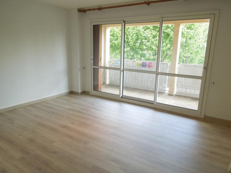 Location appartement Melun 870€ CC - Photo 1