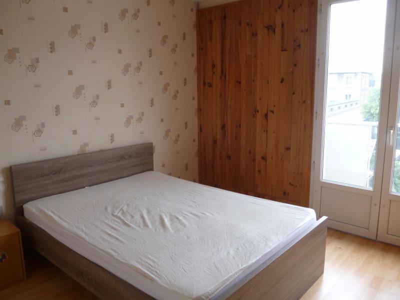 Rental apartment Tarbes 490€ CC - Picture 4
