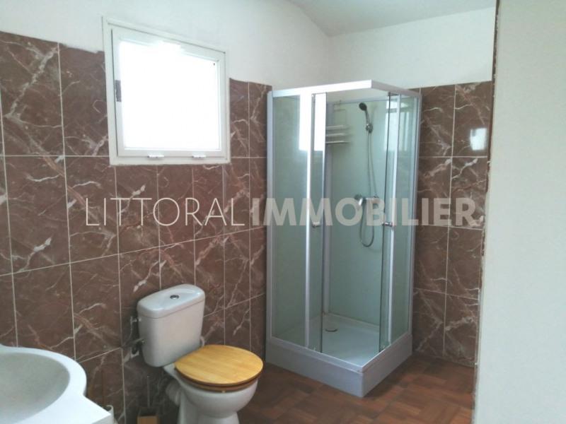 Rental house / villa Saint gilles les hauts 1750€ CC - Picture 6