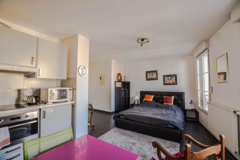 Vente appartement Courbevoie 930000€ - Photo 13